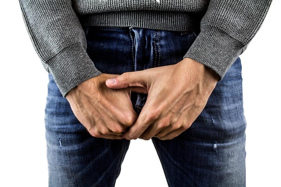 quale dottore pene espansore per le revisioni dellingrandimento del pene