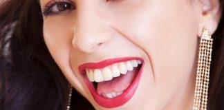 dentista-sorriso