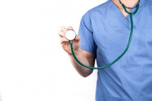medici-specialisti